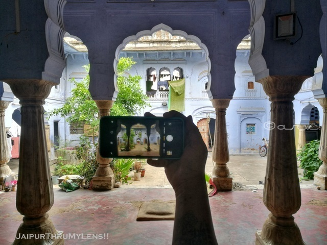 offbeat-and-hidden-places-jaipur-city-haveli