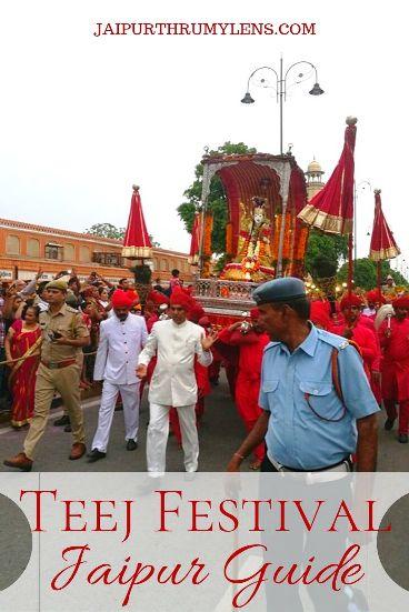 teej-festival-jaipur-guide-blog