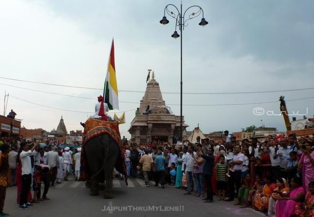 teej-festival-jaipur-place-tripolia