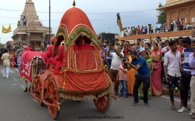 teej-festival-procession-jaipur-chhoti-chaupar