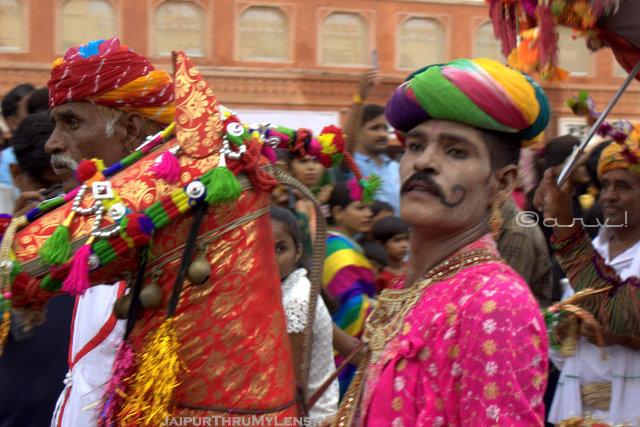 teej-mela-jaipur-kachhi-ghodi-folk-dance
