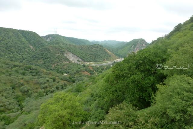 chulgiri-trek-jaipur-ghat-ki-guni