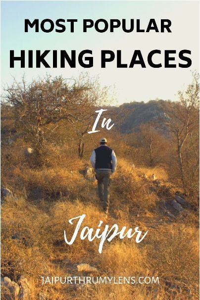 hiking-places-jaipur-rajasthan