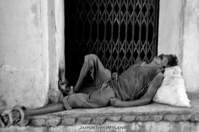 homeless-india-jaipur-pdf