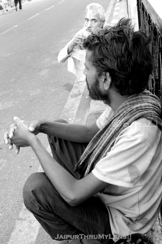 how-to-help-homeless-people-india-jaipur