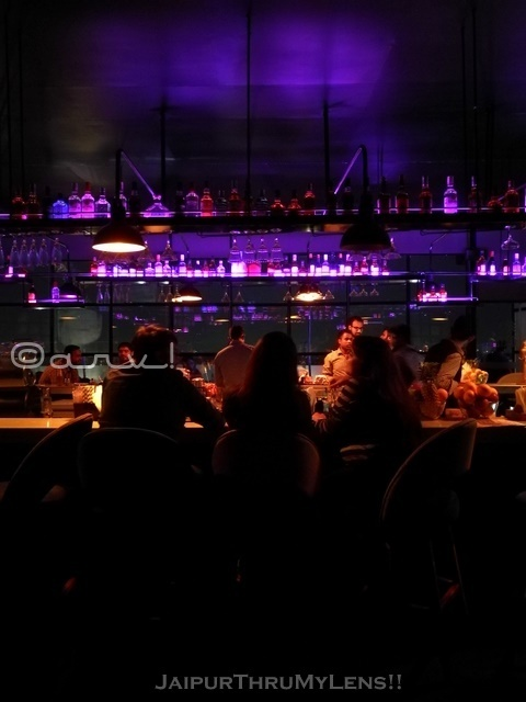 akh-bar-night-club-jaipur-photo