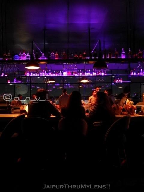 akh-bar-night-club-jaipur-photo