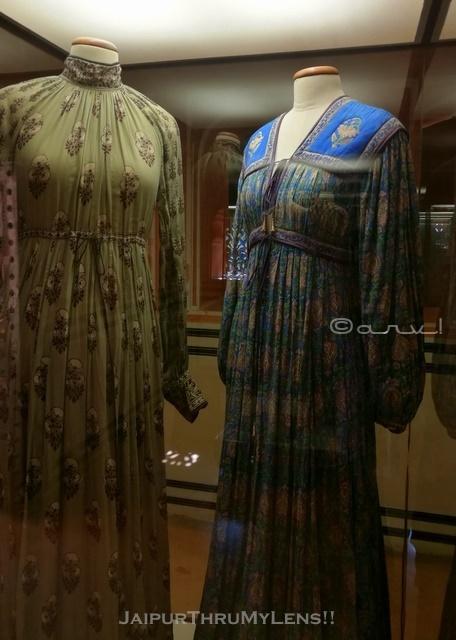 anokhi-dresses-jaipur-museum