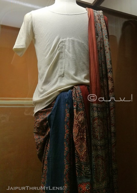 anokhi-latest-collection-jaipur-museum