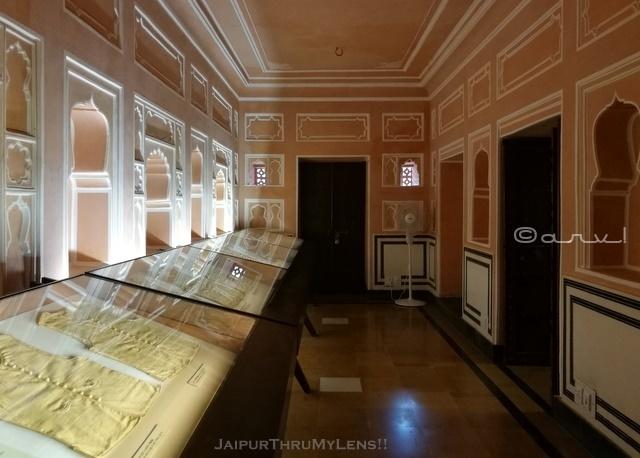 anokhi-museum-block-printing-process-jaipur
