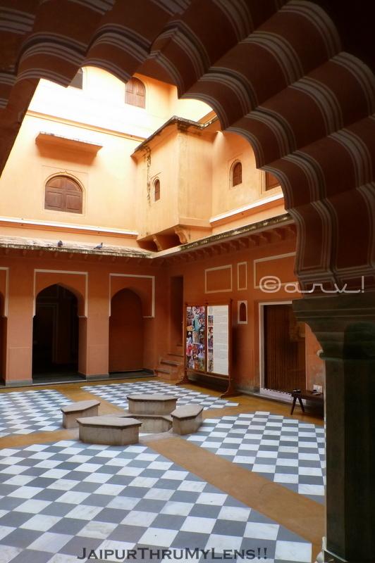 anokhi-museum-hand-printing-jaipur
