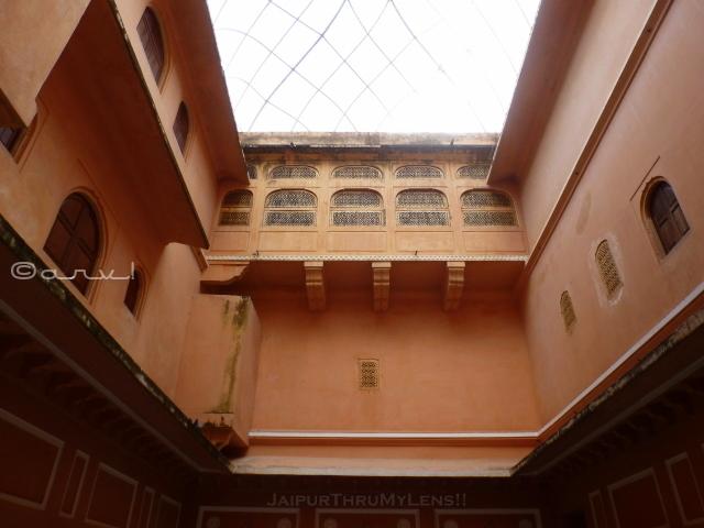 anokhi-museum-history-jaipur-haveli
