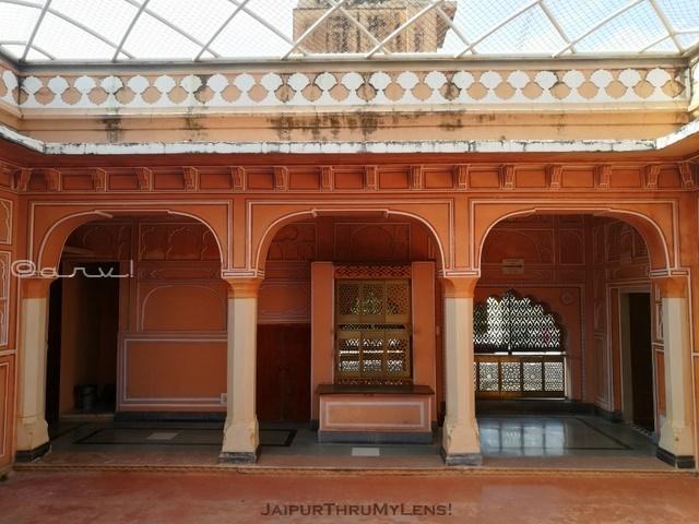 anokhi-museum-jaipur-haveli-achitecture