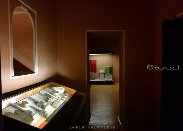 anokhi-museum-jaipur-history