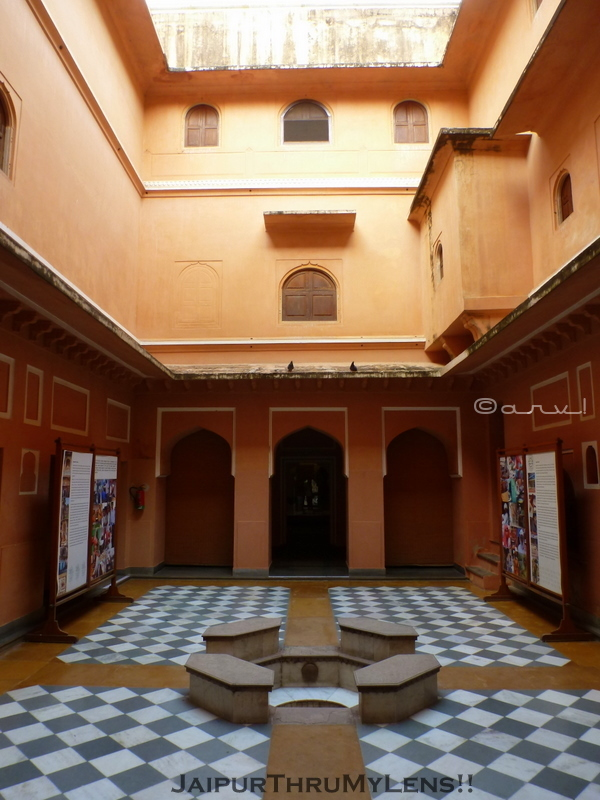 anokhi-museum-jaipur-owner