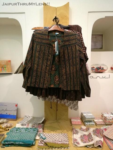 anokhi-museum-shop-jaipur