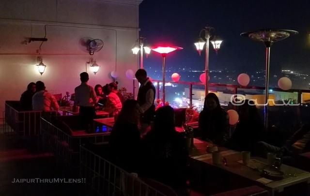 asteria-jaipur-rooftop-late-night-place-jaipur
