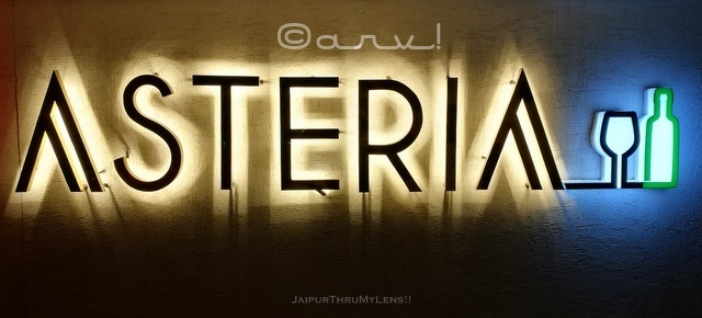 asteria-jaipur-rooftop-review