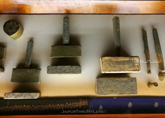 block-printing-blocks-near-me-anokhi-museum