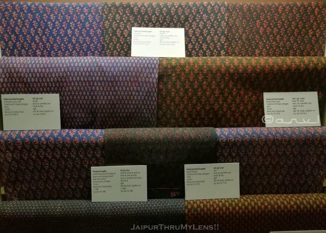 block-printing-history-anokhi-museum-bagru-process