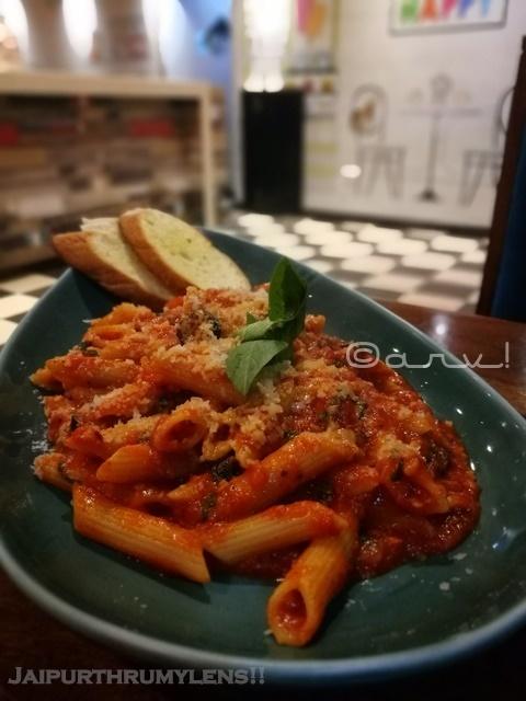 cafe-bae-best-italian-pasta-jaipur
