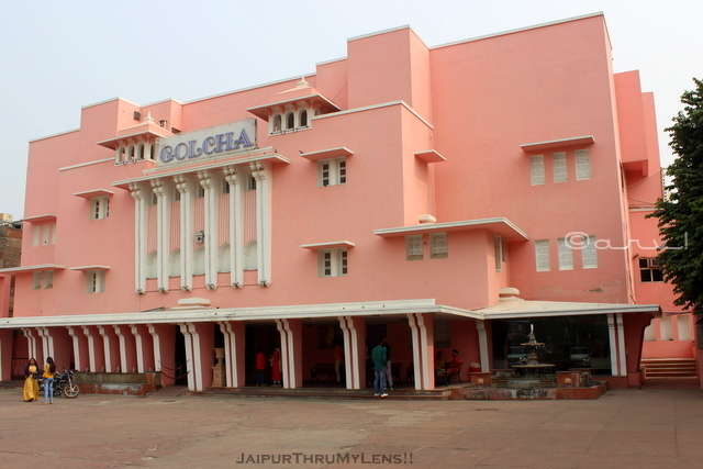 golcha-cinema-jaipur-new-gate