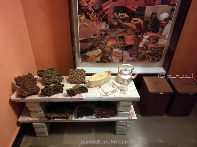 hand-block-printing-history-anokhi-museum-jaipur