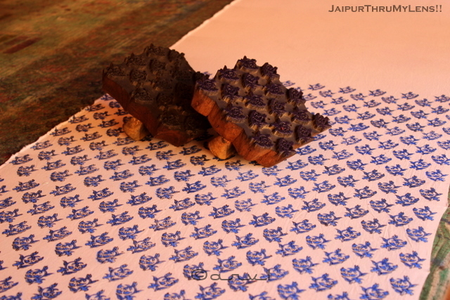 hand-block-printing-process-jaipur-pdf-anokhi