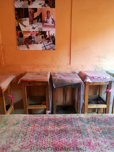 hand-block-printing-workshop-jaipur-anokhi-museum