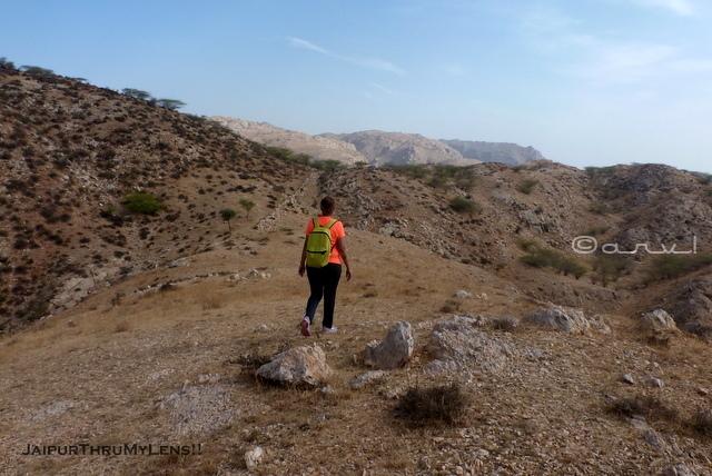 jaipur-trekking-spots-bhuteshwar-nath-mahadev