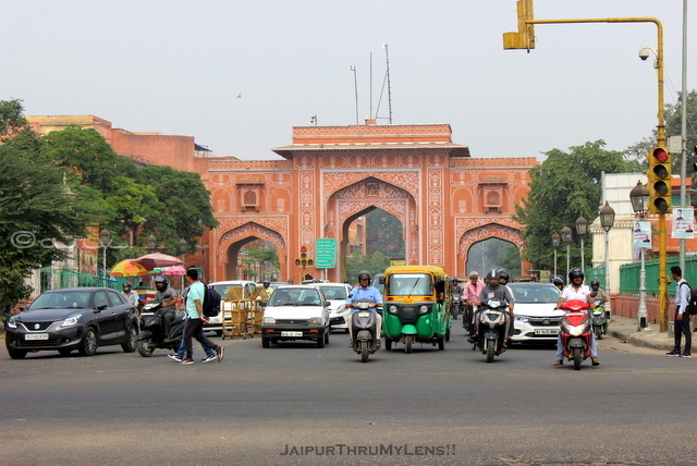 new-gate-jaipur-old-city