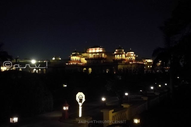 rambagh-palace-jaipur-dinner-steam