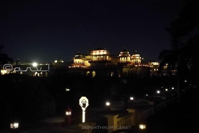 rambagh-palace-jaipur-dinner-steam