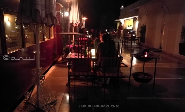 romantic-candle-light-dinner-jaipur-steam-rambagh