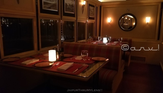 steam-cafe-jaipur-rambagh-palace