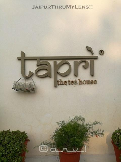 tapri-ki-chai-jaipur