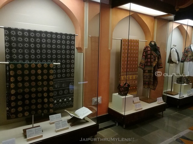types-of-block-printing-anokhi-museum-jaipur