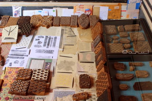 wooden-block-printing-blocks-sale-anokhi-jaipur