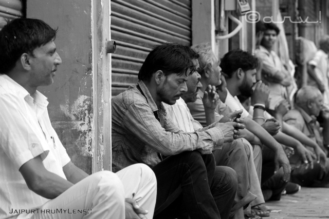 candid-urban-street-photography-jaipur-india