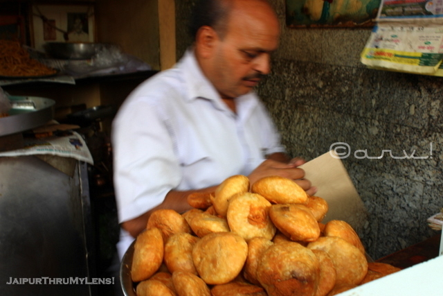 street-food-jaipur-kachori-photography