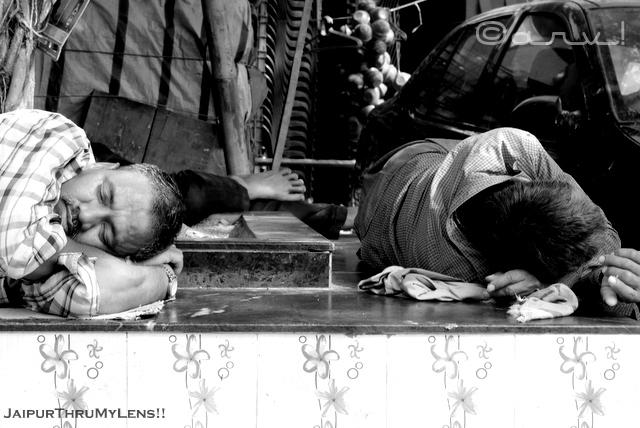 street-people-urban-photo-graphy-india-