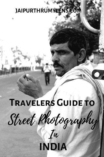 street-photography-india-blog