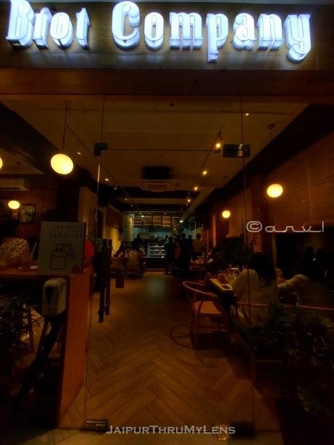 brot-company-civil-lines-jaipur-best-cafe-desserts