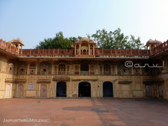 haveli-architecture-rajasthan-in-jaipur