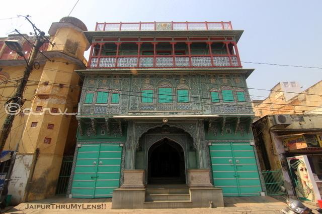 heritage-homestay-jaipur-haveli