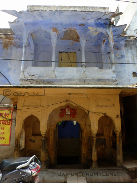 heritage-management-in-india-jaipur-haveli