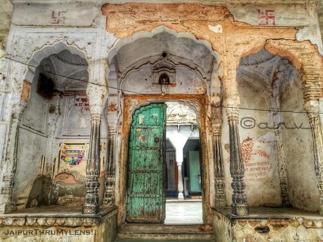 heritage-of-rajasthan-essay