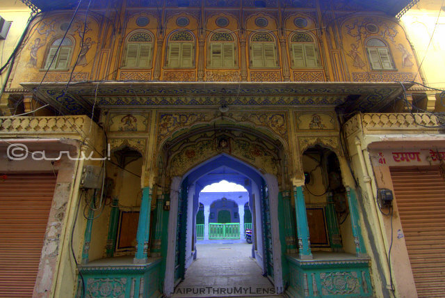 heritage-of-rajasthan-wikipedia-haveli-jaipur
