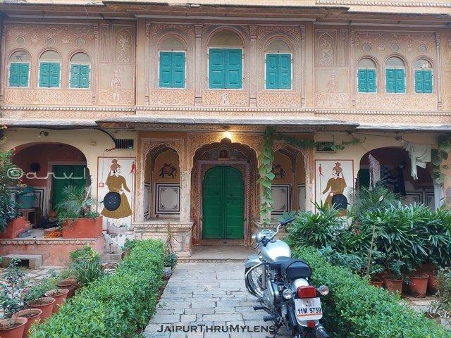 jaipur-haveli-hotel-bnb-tarachand-nayab-johari-bazar