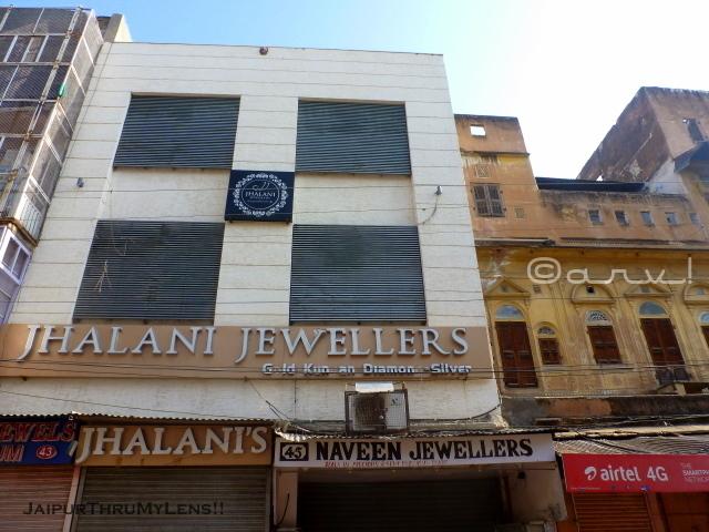 jaipur-heritage-walk-bylane-bazaar